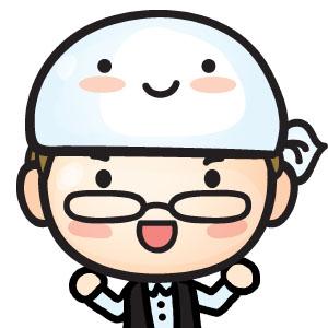 おたまアイコン20101004-2.jpg